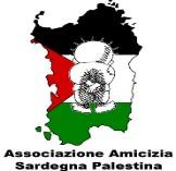 جمعية حنان تنظم حفلاً ختامياً لمشروع الدعم النفسي