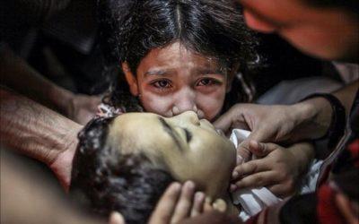 جمعية حنان للثقافة والتنمية المجتمعية بالنصيرات الدفعة العاشرة من أموال المشروع على 40 عائلة مستفيدة من جميع أنحاء قطاع غزة