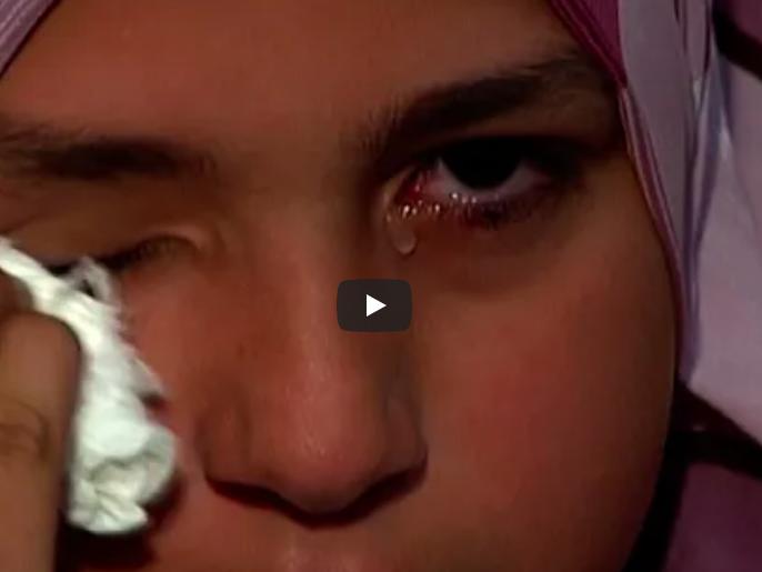 فيلم جمعية حنان للثقافة والتنمية المجتمعية مترجم